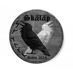 Profilový obrázek Skäläp