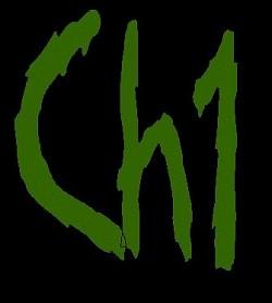 Profilový obrázek ch1