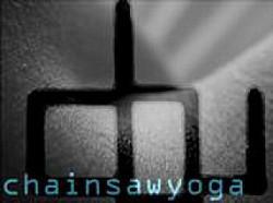 Profilový obrázek chainsawyoga