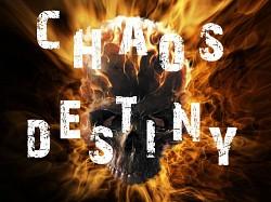 Profilový obrázek Chaos Destiny
