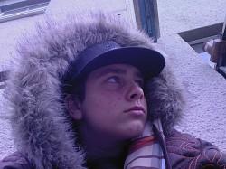 Profilový obrázek Chaotic-CreW-DJDoUbe