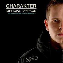 Profilový obrázek Charakter