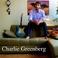 Profilový obrázek Charlie Greenberg