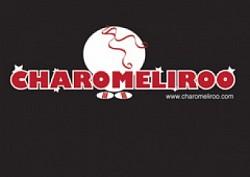 Profilový obrázek CHAROMELIROO