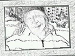 Profilový obrázek Chick