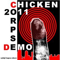 Profilový obrázek Chicken Corpse