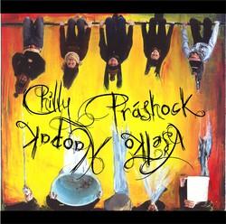 Profilový obrázek Chilly Práshock