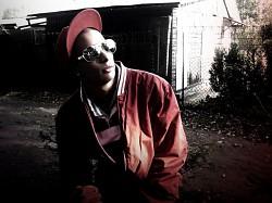 Profilový obrázek Mc Chingyz