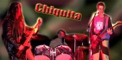 Profilový obrázek Chiquita