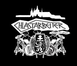 Profilový obrázek Chlastarbeiter