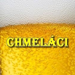 Profilový obrázek Chmeláci