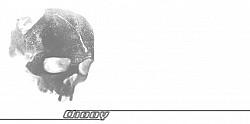 Profilový obrázek Chooy