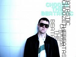 Profilový obrázek CHooZE the BEATASTIC  PNT