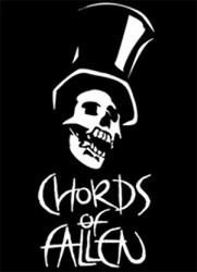 Profilový obrázek Chords of fallen