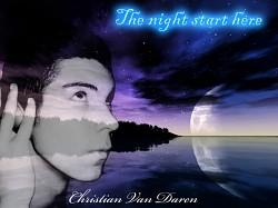 Profilový obrázek Christian Van Daren