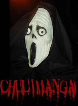 Profilový obrázek Chulimanga