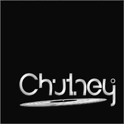 Profilový obrázek Chutney