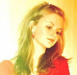 Profilový obrázek Cimbalista Gabriela Jílková