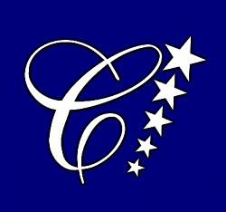 Profilový obrázek Cimone