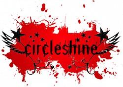 Profilový obrázek CIRCLESHINE