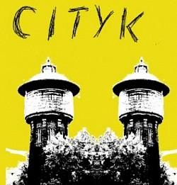 Profilový obrázek Cityk