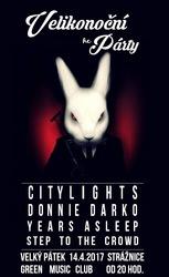 Profilový obrázek CityLights