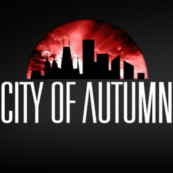 Profilový obrázek City of Autumn