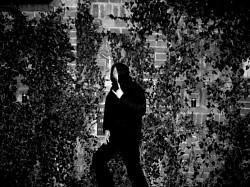 Profilový obrázek Smršť