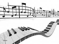 Profilový obrázek classical composition
