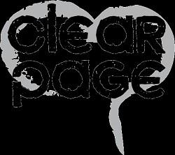 Profilový obrázek CLEA® PAGE