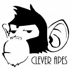Profilový obrázek Clever Apes