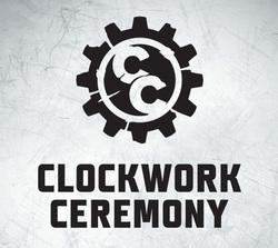 Profilový obrázek Clockwork Ceremony