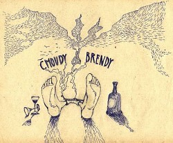 Profilový obrázek Čmoudy & Brendy