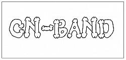 Profilový obrázek CN BAND