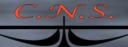Profilový obrázek CNS