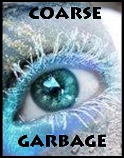 Profilový obrázek Coarse Garbage