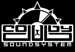Profilový obrázek CoByDub