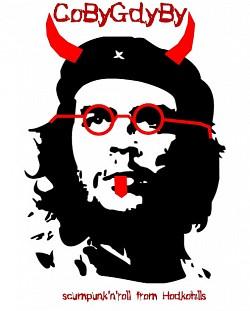 Profilový obrázek CoByGdyBy-punkový teroristi