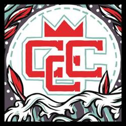 Profilový obrázek Coca Core Company
