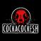 Profilový obrázek Cockacockesh