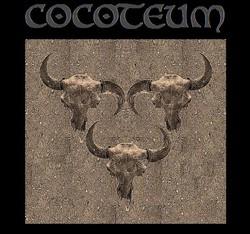 Profilový obrázek cocoteum