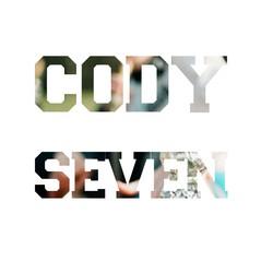 Profilový obrázek Cody Seven