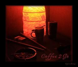 Profilový obrázek Coffee2Go