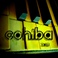 Profilový obrázek COHIBA