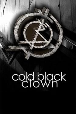 Profilový obrázek Cold Black Clown