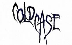 Profilový obrázek Cold Case