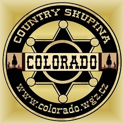 Profilový obrázek Colorado