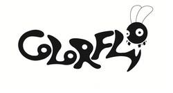 Profilový obrázek Colorfly