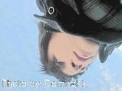 Profilový obrázek Coloursk:)