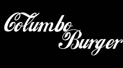 Profilový obrázek Columbo Burger